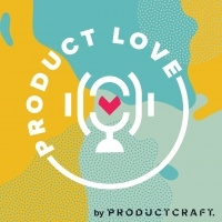Product Love by Eric Boduch