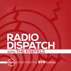 Radio Dispatch by The Knefels