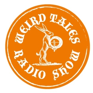 Weird Tales Radio Show hosted by Charles Christian