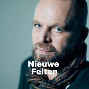 Nieuwe Feiten Podcast by Radio1