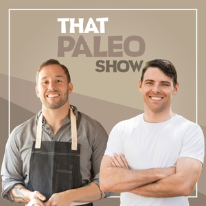 That Paleo Show by The Wellness Couch