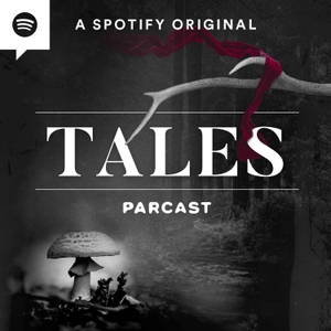 Tales by Parcast Network