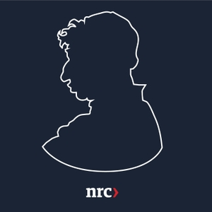 Holleeder - De Finale by NRC