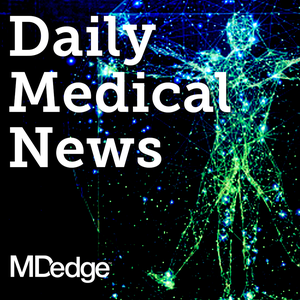Daily Medical News by MDedge