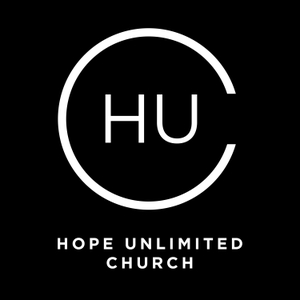 Hope Unlimited Church Podcast by Hope Unlimited Church