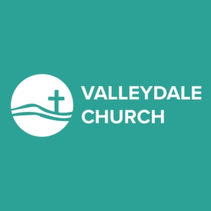 Valleydale Church Sermons by Valleydale Church