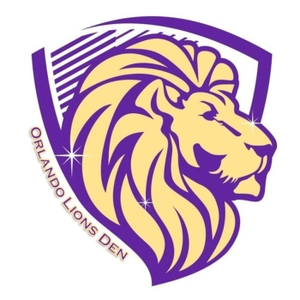 Orlando Lions Den Podcast by Orlando Lions Den Podcast: For the Fans, By the Fans
