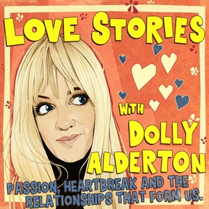 Love Stories by Dolly Alderton