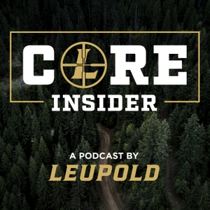Leupold Core Insider by Leupold Optics