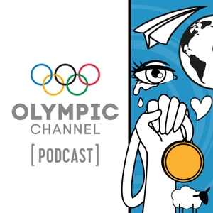 Olympic Channel Podcast by Olympic Channel