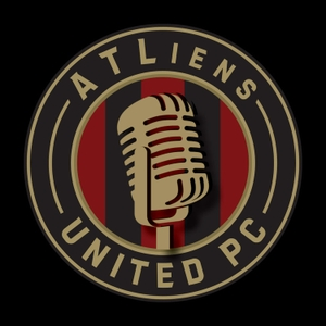 ATLiens United by An Atlanta United Podcast