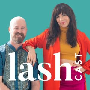 LashCast by LashCast