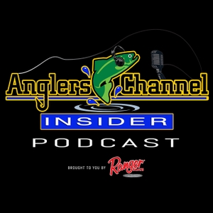 AnglersChannel Insider Podcast by AnglersChannel.com