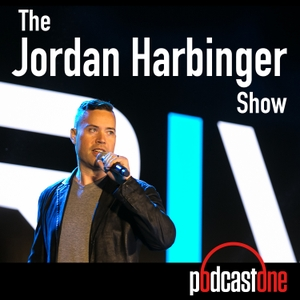 The Jordan Harbinger Show by Jordan Harbinger with Jason DeFillippo