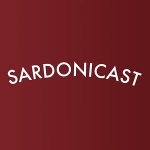 Sardonicast by Sardonicast