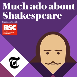 Much Ado About Shakespeare by The Telegraph