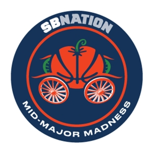 Mid-Major Madness by SB Nation