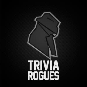 Trivia Rogues by Trivia Rogues