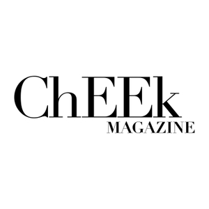 Cheek Magazine by Cheek Magazine