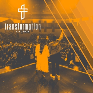 Transformation Church by Transformation Church