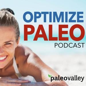 Optimize Paleo by Paleovalley by Paleovalley
