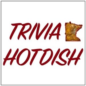 Trivia Hotdish by Trivia Hotdish | Pub Quiz Style Trivia Game Show