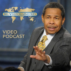 Bill Winston Ministries Video - SpeakFaith.TV by Bill Winston Ministries Video