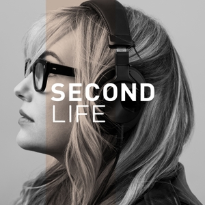 Second Life by Second Life