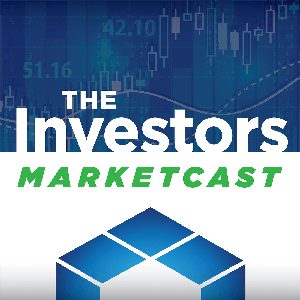Stansberry Investors MarketCast by Stansberry Research