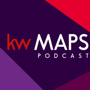 KW MAPS Podcast Growth Edition by KW MAPS Coaching