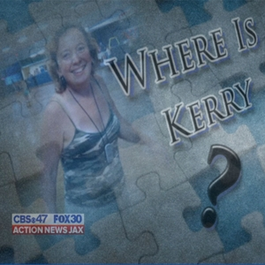 Where is Kerry Jones? by Action News Jax