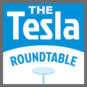 The Tesla Roundtable by Rev964 Media
