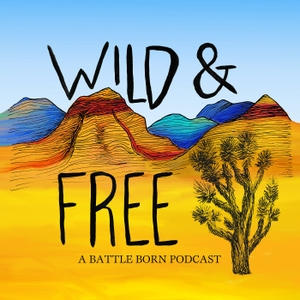 Wild & Free by A&J Productions