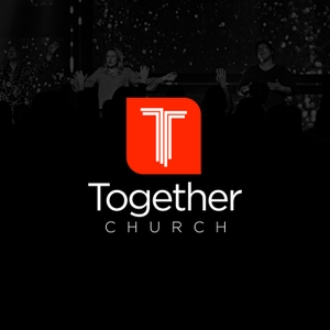 Together Church by Together Church