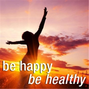 Be Happy & Be Healthy by archive
