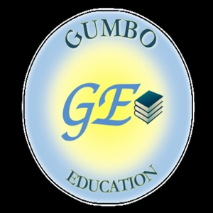 Gumbo Education Nurse Practitioners CEUs Podcast by Gumbo Education Nurse Practitioners CEUs Podcast