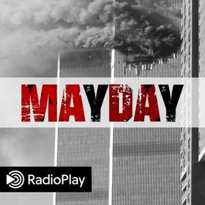 Mayday by RadioPlay