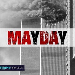 Mayday by Creedcast