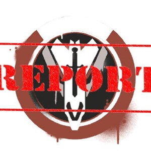 Blackwatch Report by High Noon Productions