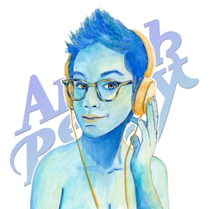 Anouk Perry Podcast by Anouk Perry Podcast