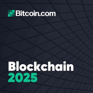 Blockchain 2025 by Bitcoin.com