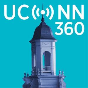 UConn 360: The UConn Podcast by UConn 360