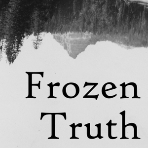 Frozen Truth by Scott Fuller
