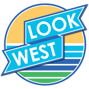 Look West: How California is Leading the Nation by Democratic Office of Communications and Outreach