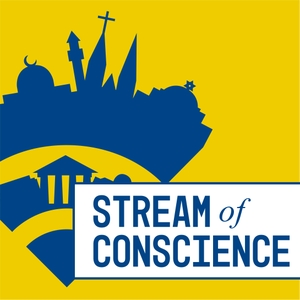 Stream of Conscience: Becket's Religious Liberty Podcast by Becket: Religious Liberty for All