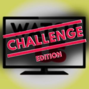 Watch With Us: Challenge Edition by Us Weekly