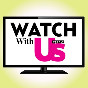 Watch With Us! - Us Weekly TV News and Interviews by Us Weekly
