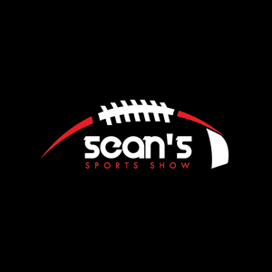 Sean's Sports Show by Sean's Sports Show