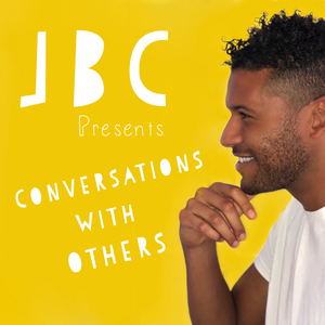 Conversations with Others by Jeffrey Bowyer-Chapman