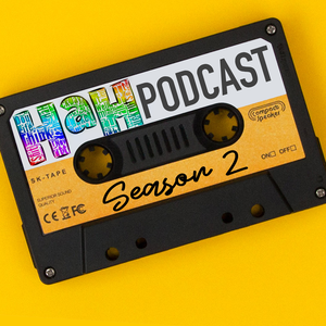 HAH Podcast by Here's A Hypothetical!
